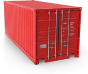 Tera-Track-Asset-Tracking-Container